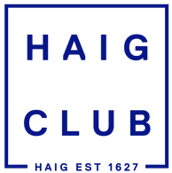 Haig Club.png