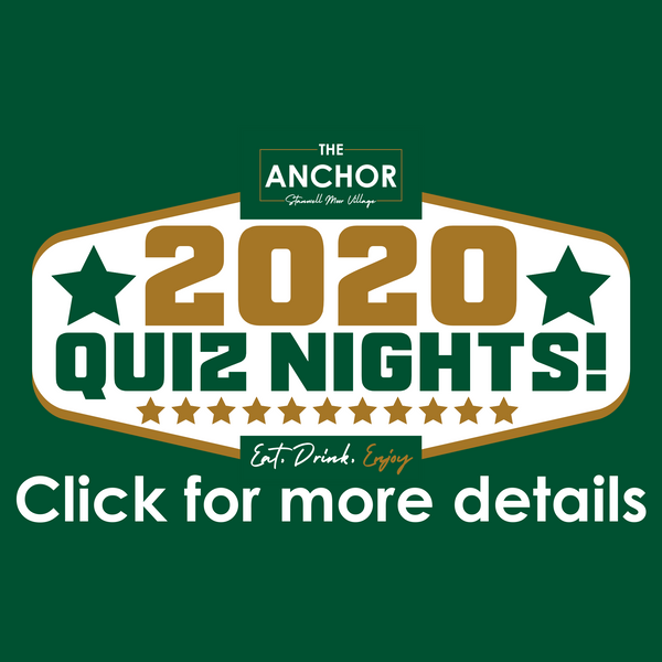 The Anchor Quiz Nights.png