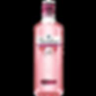Gordons Pink Gin.png