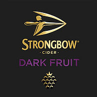 Strogbow Dark Fruits.jpg