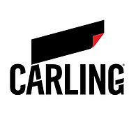 Carling.jpg