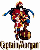 Captain Morgan Spiced Rum.png