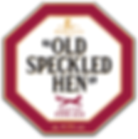 Old Speckled Hen.png