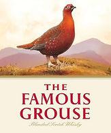 Famous Grouse.jpg
