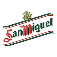 San Miguel.png
