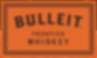 Bulleit.png