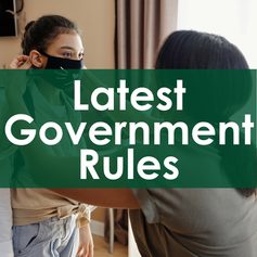 Government Rules