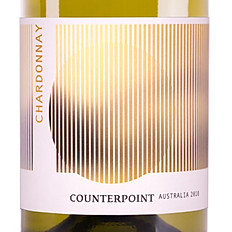 Counterpoint Chardonnay