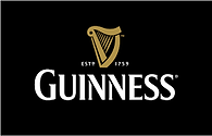 Guiness.png