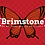 Thumbnail: BrimStone