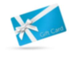 gift_card_grande.jpeg