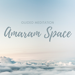 Amaram Space.png