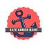 SHM 'logo' .png