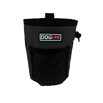 Dogline - Beta Treat Pouch