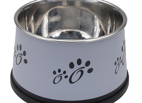 Maslow Design Series l Dry Ears Bowl - 30oz | Bergan