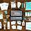 Thumbnail: P.A.W. Adventure First Aid Kit
