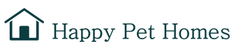 HPH Horiontal Logo.png