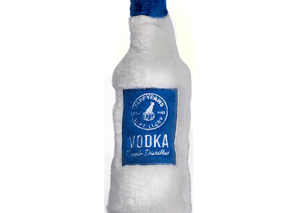 Happy Hour Crusherz - Vodka