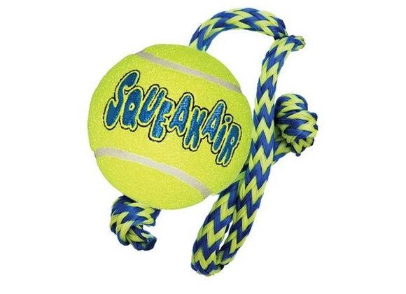 Kong Air Ball w/ Rope