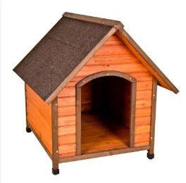 Dog House 5.JPG