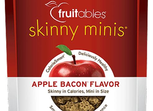 Fruitables - Skini Minis - Apple Bacon