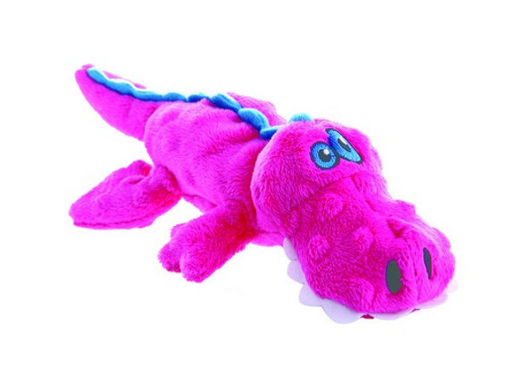 Gator - Pink | Just For Me Size