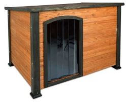 Dog House 3.JPG