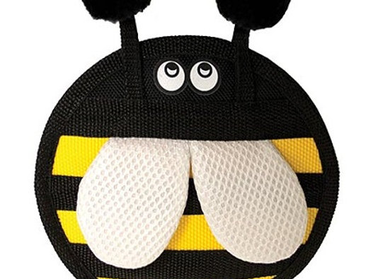 Firehose Flyers Bumble Bee by Hyper Pet