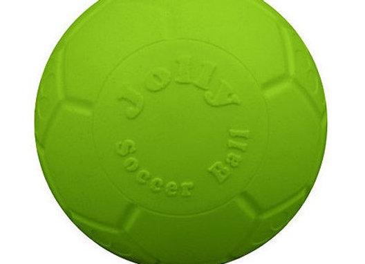 Jolly Pet Soccer Ball - Green