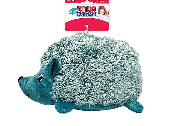 Kong Comfort Hedgehog