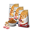 dog-dryfood-farmina-lowgrain.png
