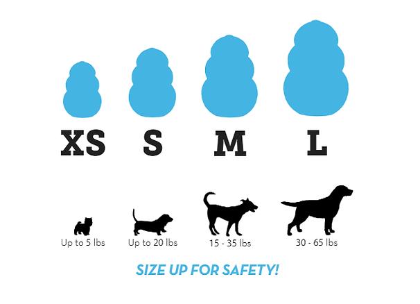 Kong Size Chart.png