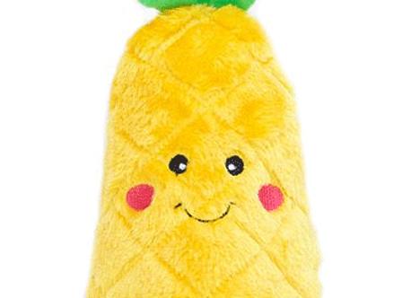 NomNomz - Pineapple