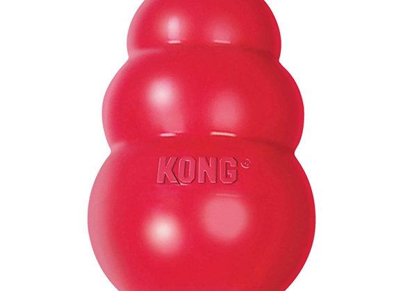 KONG - Classic