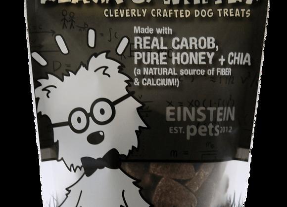 Einstein Pets Treats - Black & Whites