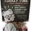 Thumbnail: Einstein Pets Treats - Turkey Time