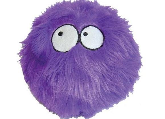 Furballz - Purple