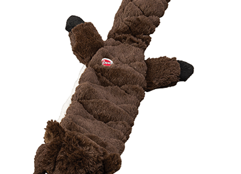 Skinneeez Beaver - Extreme Quilted by Ethical