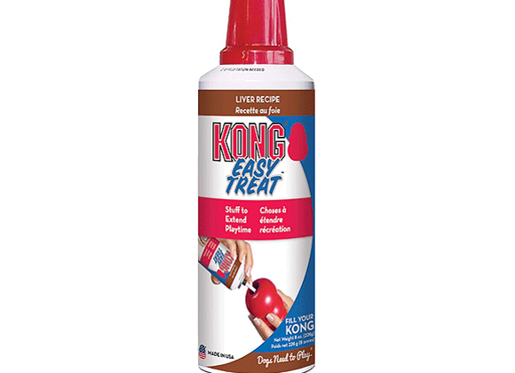 Copy of Kong Easy Treat - Liver