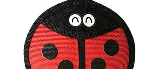 Firehose Flyers - Ladybug by Hyper Pet