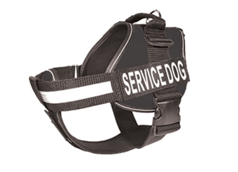 Dogline Unimax Multi-Purpose Harness