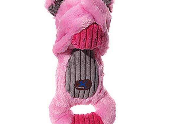 Peek-A-Boo's - Pig | Charming Pet