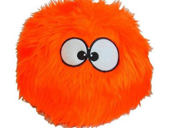 FurBallz - Orange