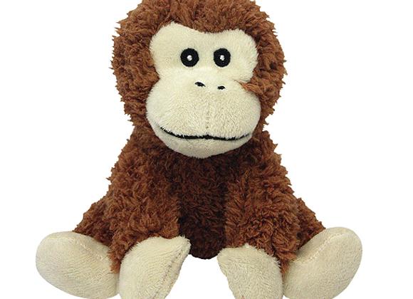 Look Who's Talking! | Monkey