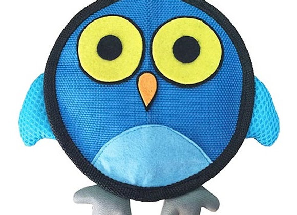 Firehose Flyers Owl by Hyper Pet