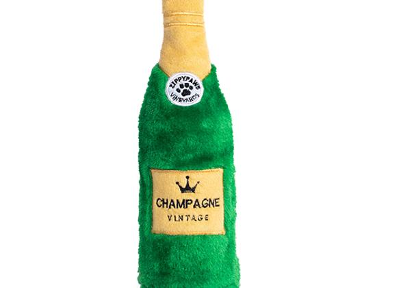 Happy Hour Crusherz - Champagne