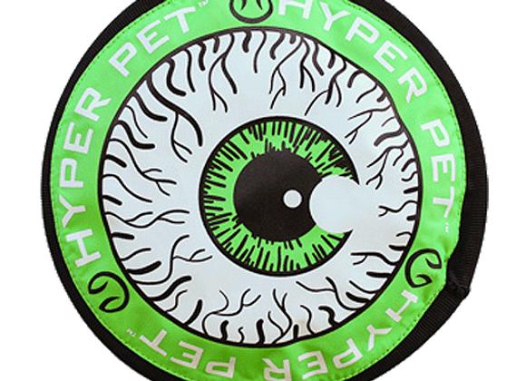 """Flippy Flopper - Eyeball   9"""""""