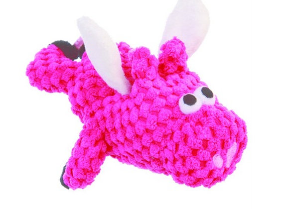 Flying Pig - Pink | Just For Me Size