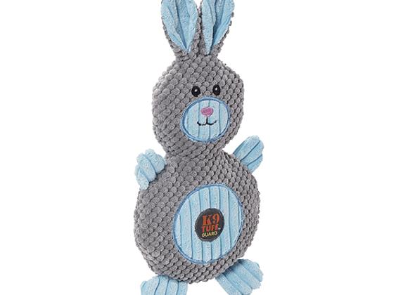 Animates Bunny   Charming Pet