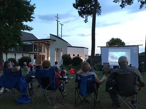 Community Movie Night SFPC.jpg